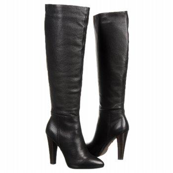 shoes_iaec1223085