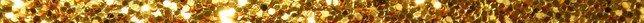 gold sliver
