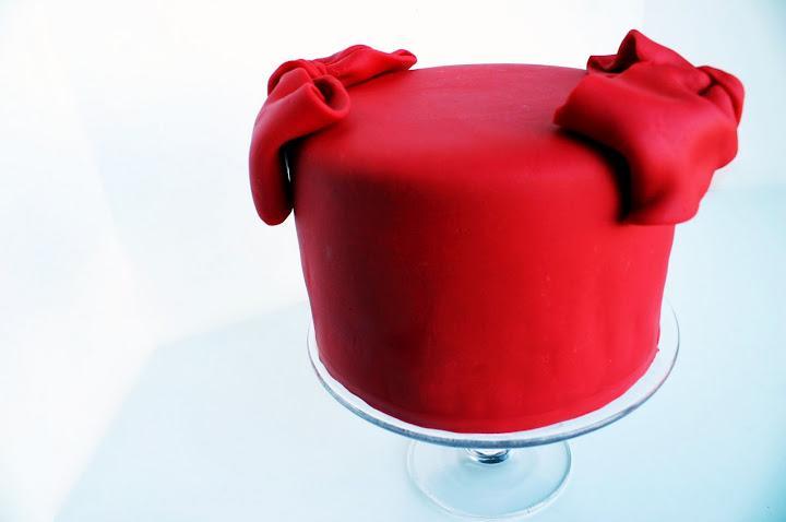 zee cake