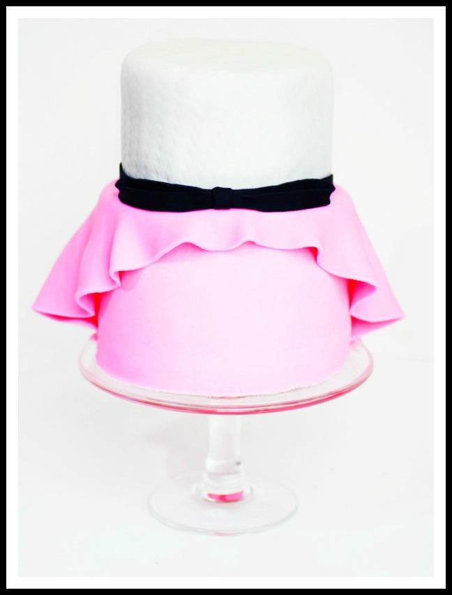 Peplum_Cake1