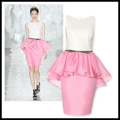 peplum_dress