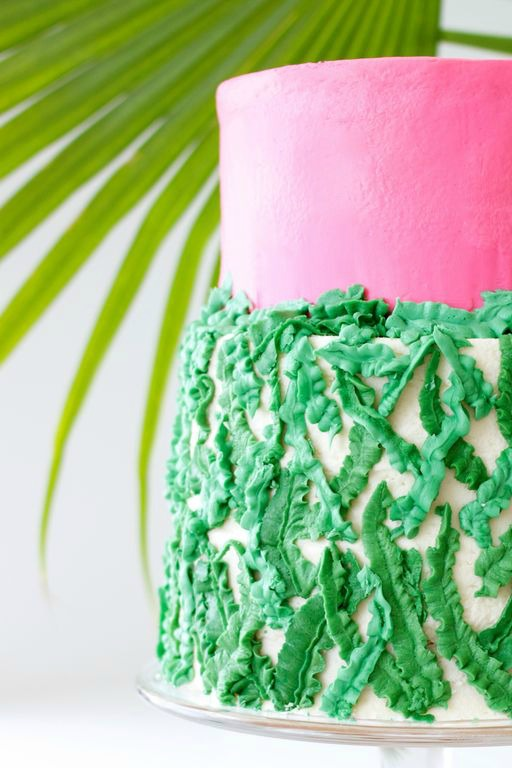 palm cake 3