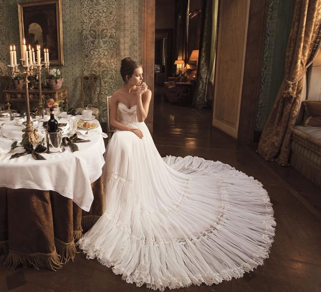 wedding-dress-inbal-dror-2012-10 (1)