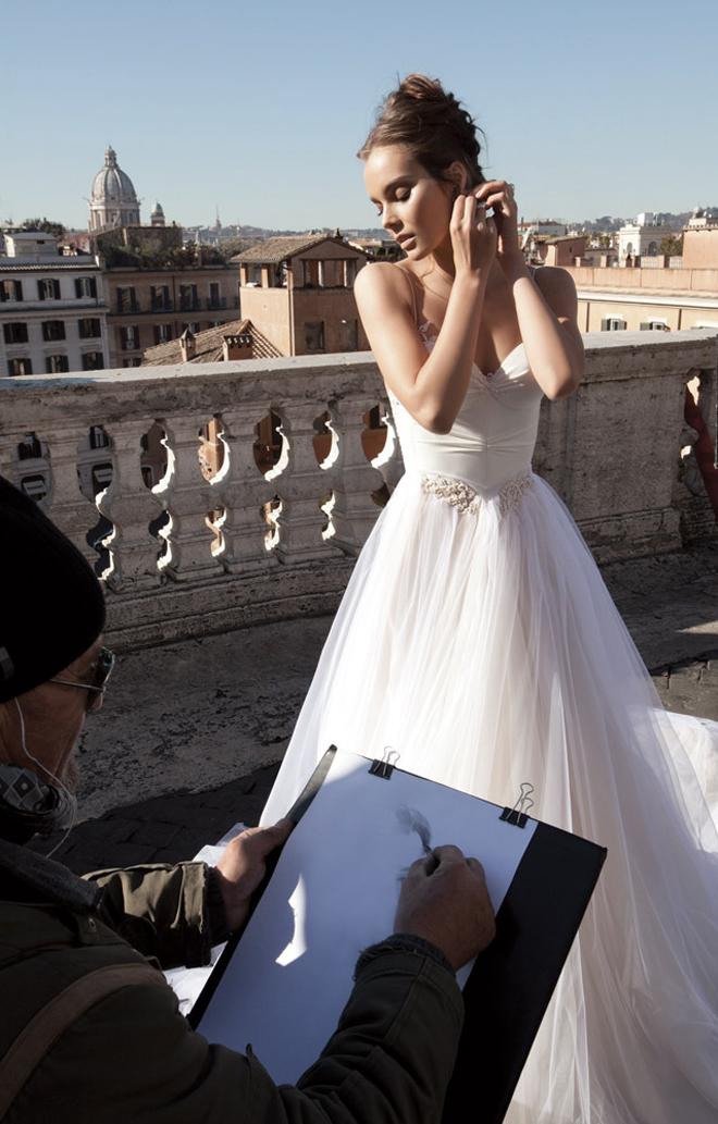 wedding-dress-inbal-dror-2012-12a
