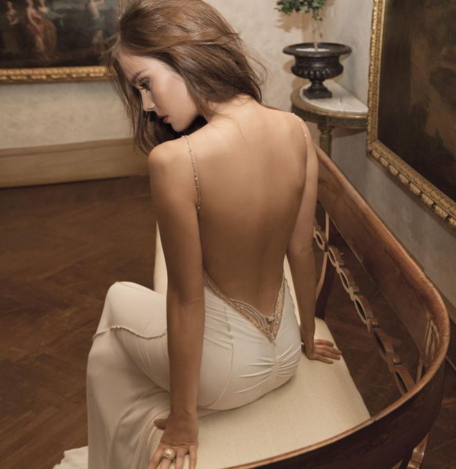 wedding-dress-inbal-dror-2012-14