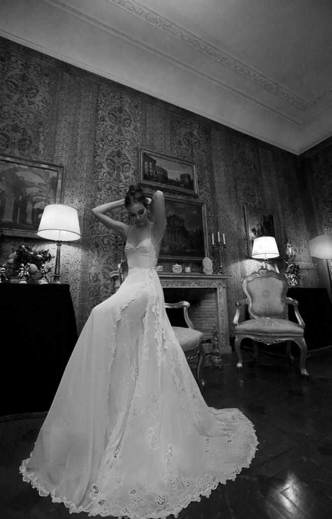 wedding-dress-inbal-dror-2012-15