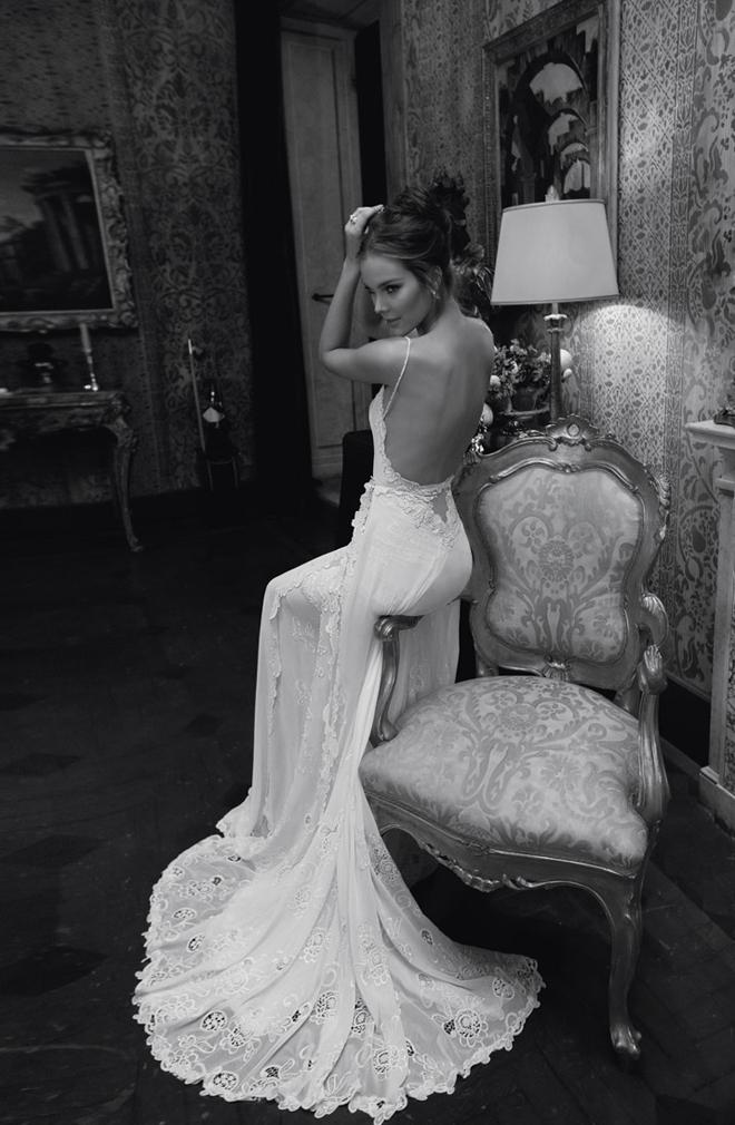 wedding-dress-inbal-dror-2012-15a (1)