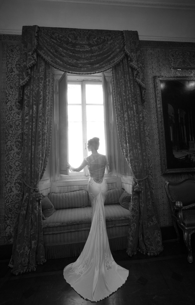 wedding-dress-inbal-dror-2012-2 (1)