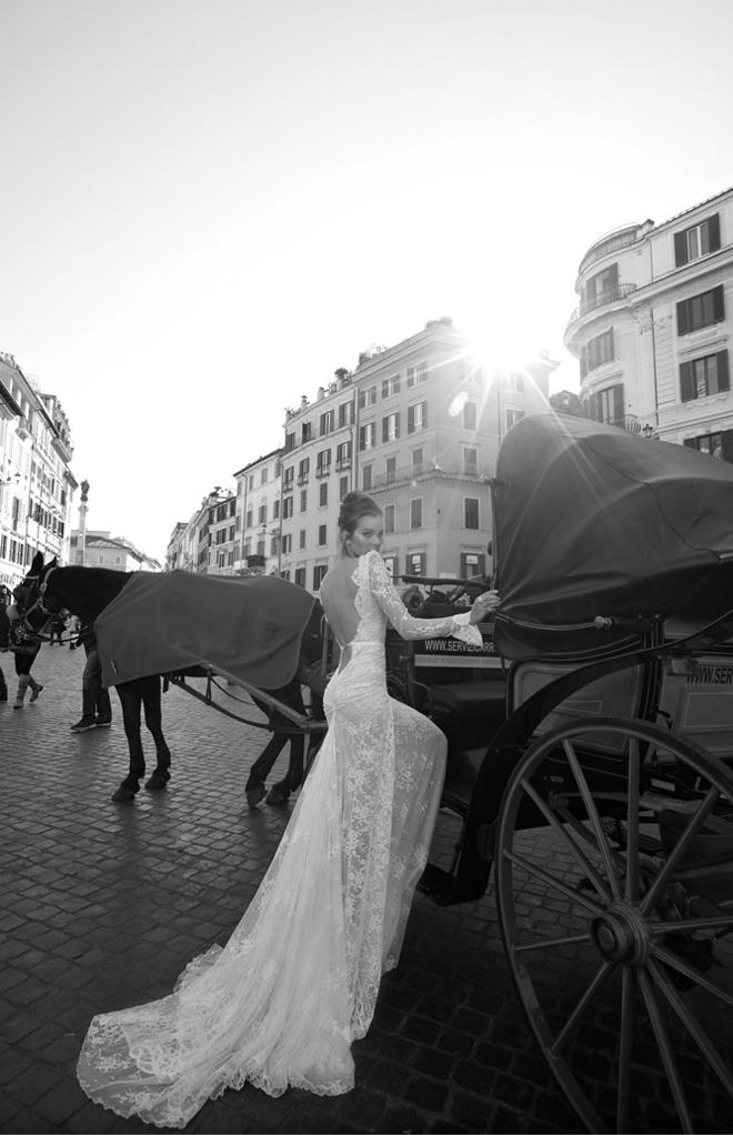 wedding-dress-inbal-dror-2012-5a