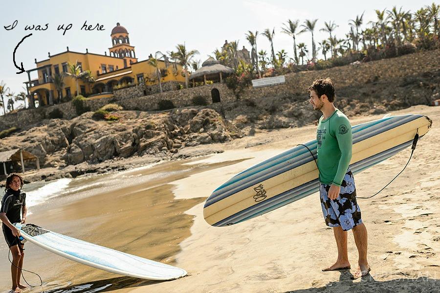 surfing_baker_w1