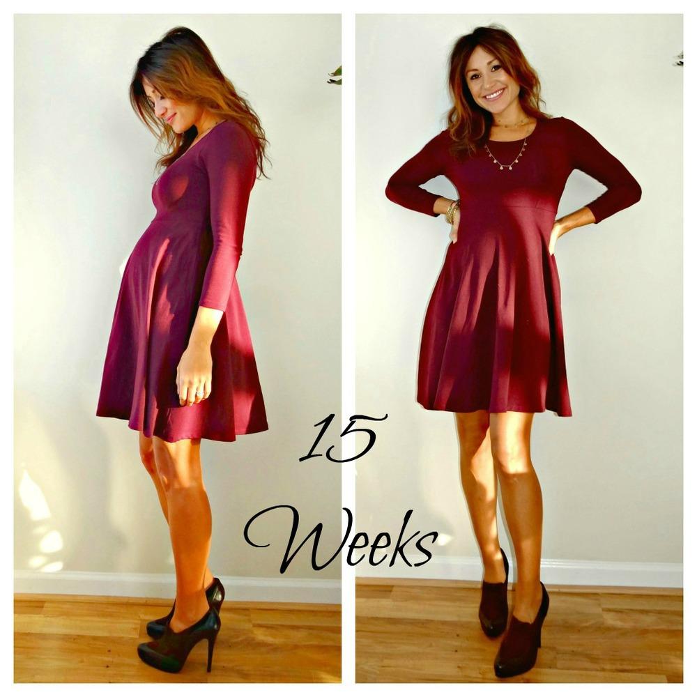 15 weeks-2