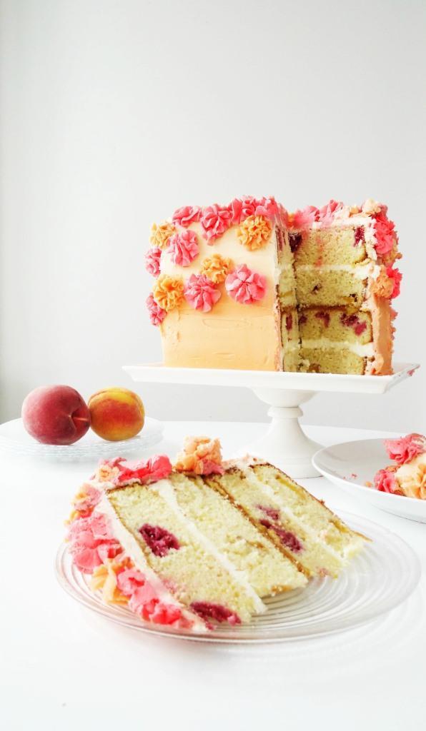 cake slicey