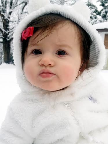 amara snow