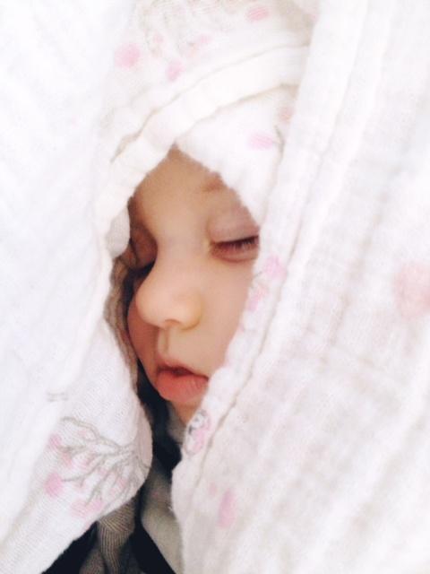 amarasleeping