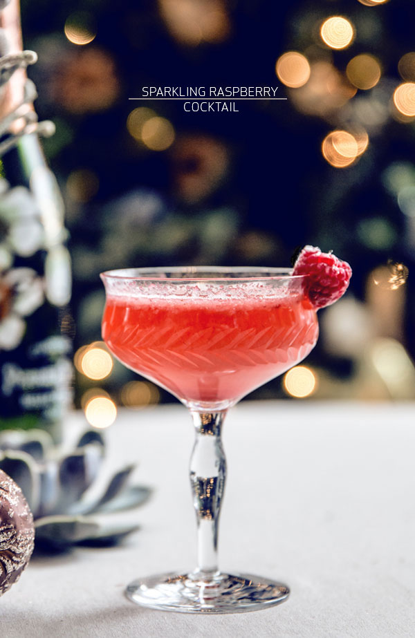 sparkling-raspberry-cocktail