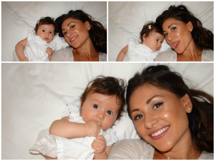 mommybabyselfies