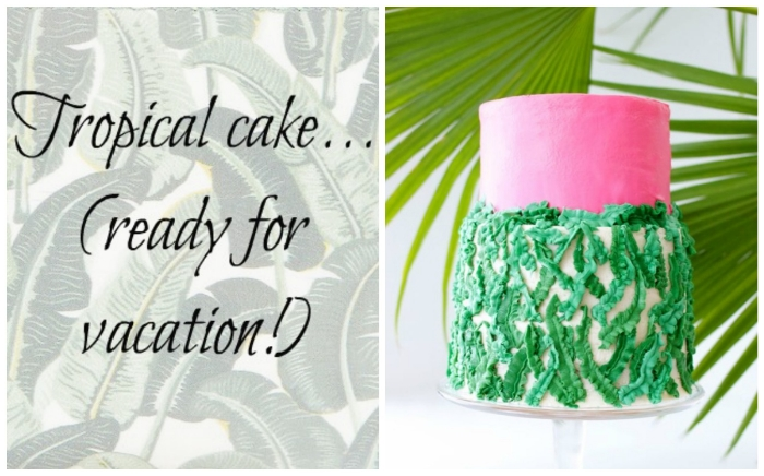 tropical cake collage.jpg
