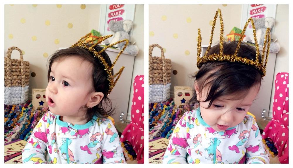 crowningaround.jpg