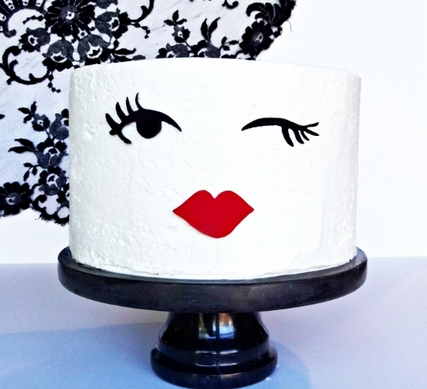cake winks.jpg