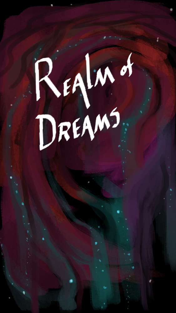 RealmOfDreamsSplash.png