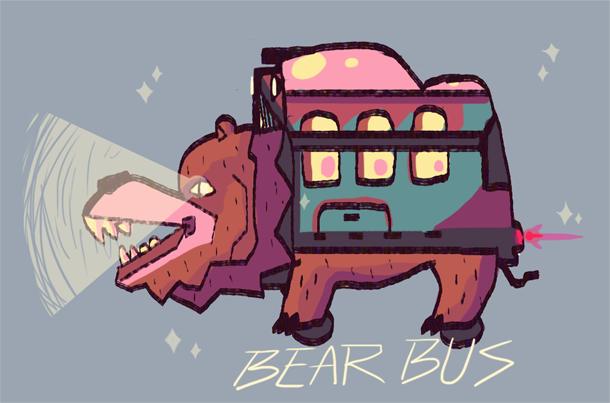 BearBus_RoughConcept.png