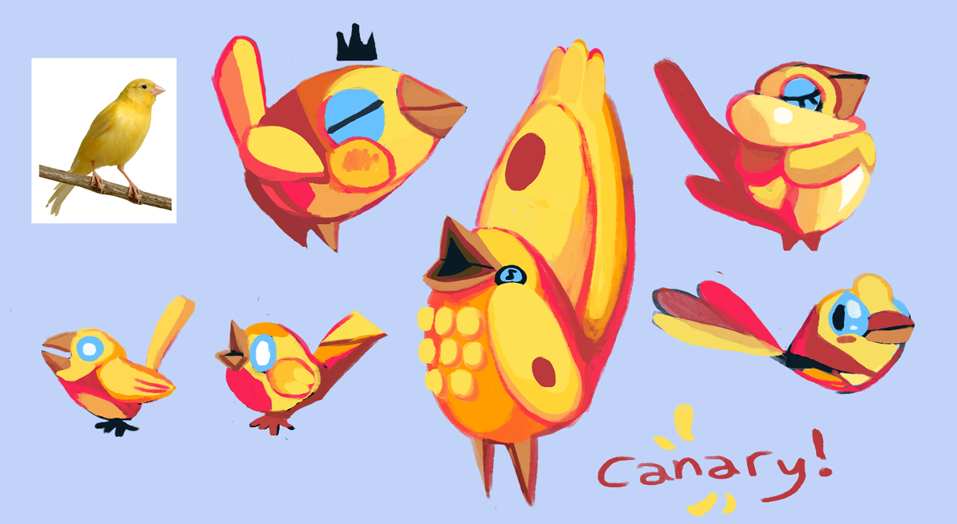 Canaries.png