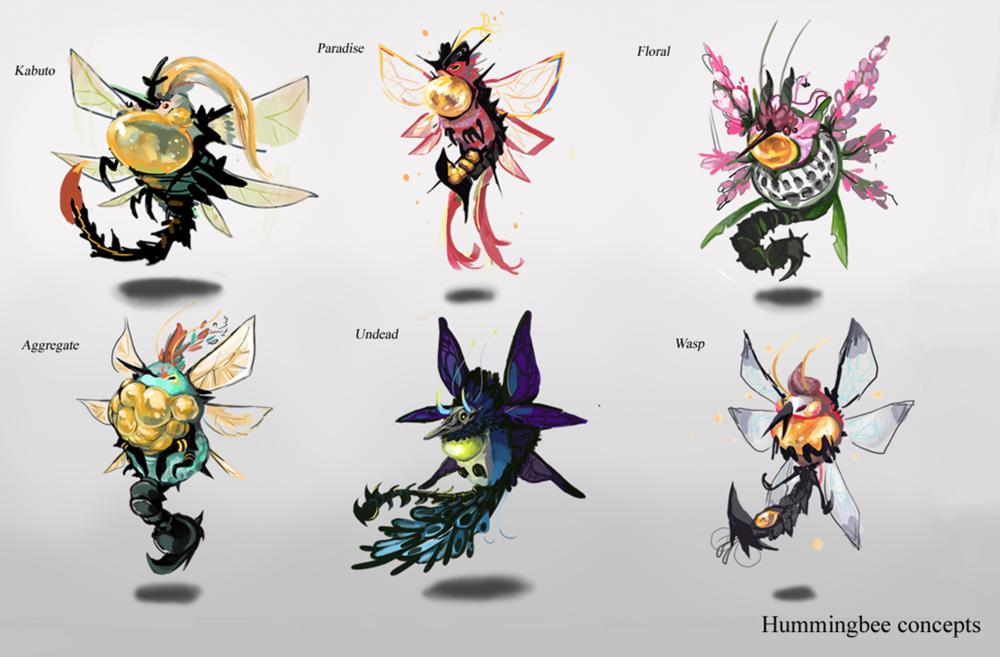 Final_Hummingbees.png