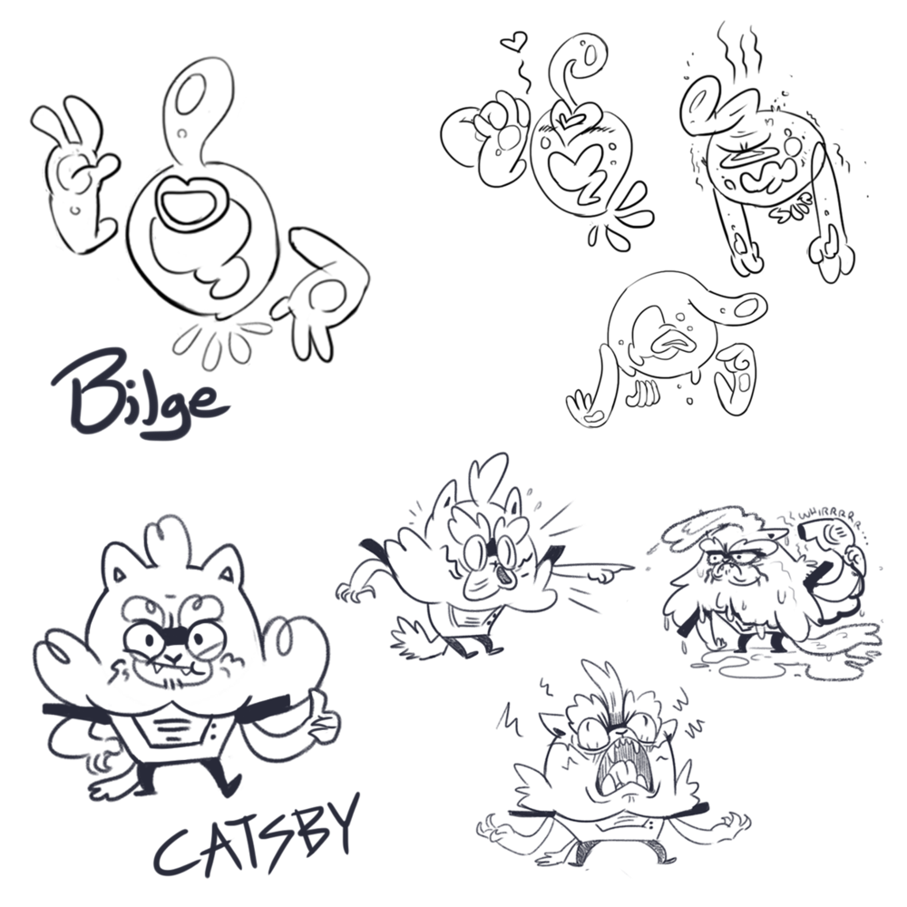 SpaceCat_Expressions.png