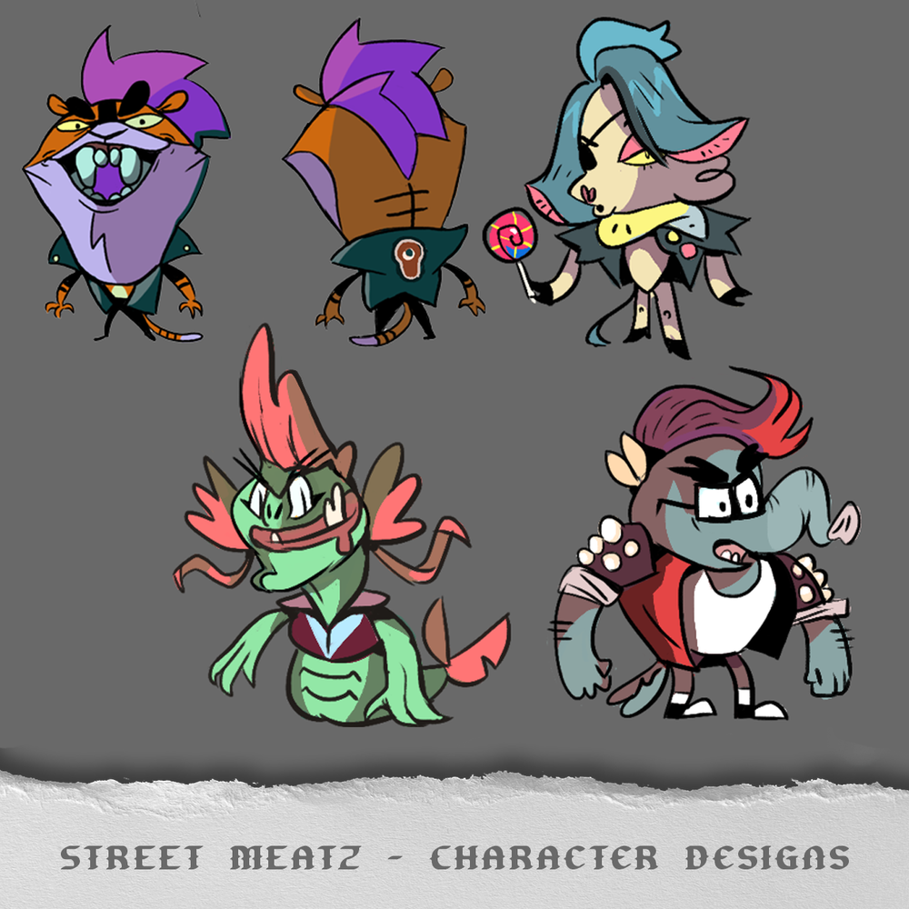StreetMeatz-2.png