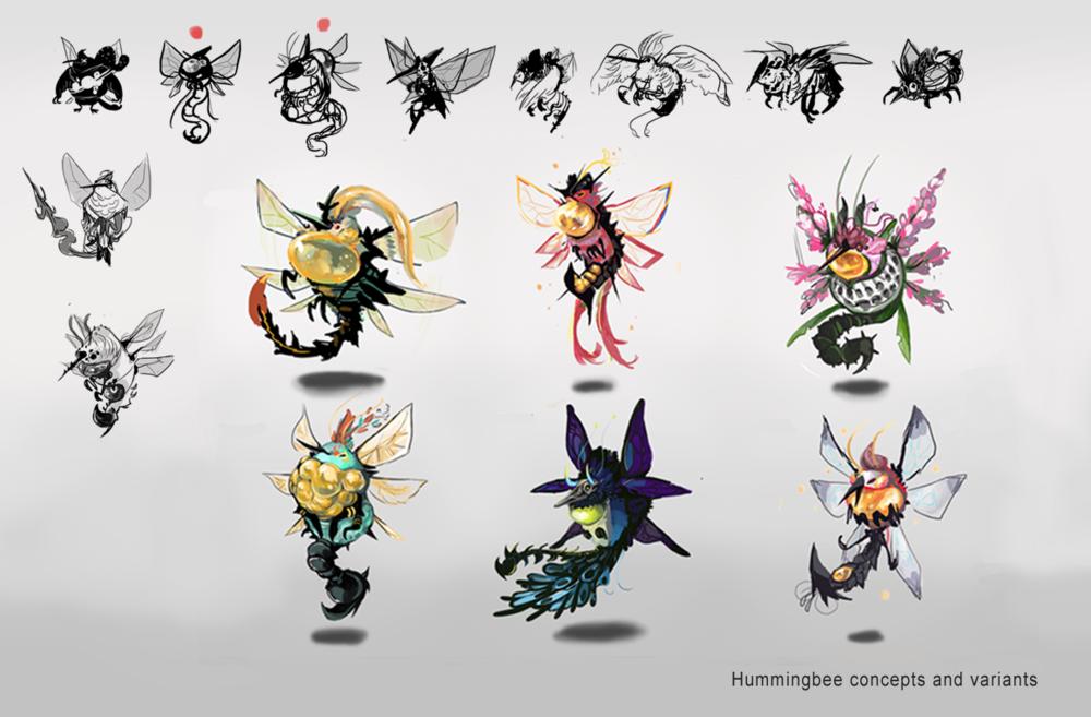 Hummingbee-2.png