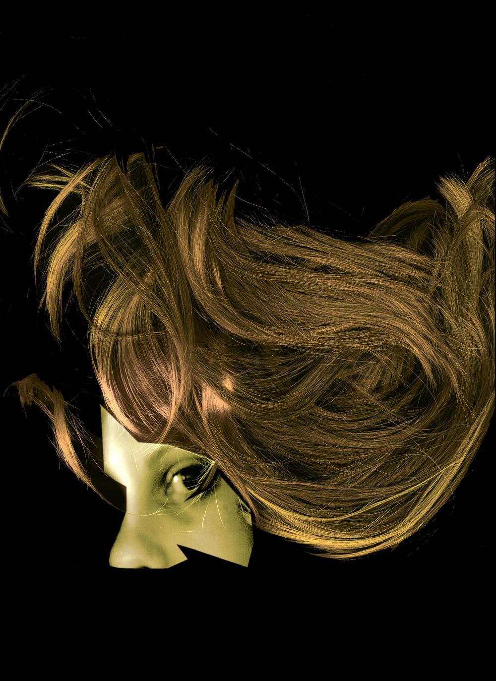 hair7copy.jpg