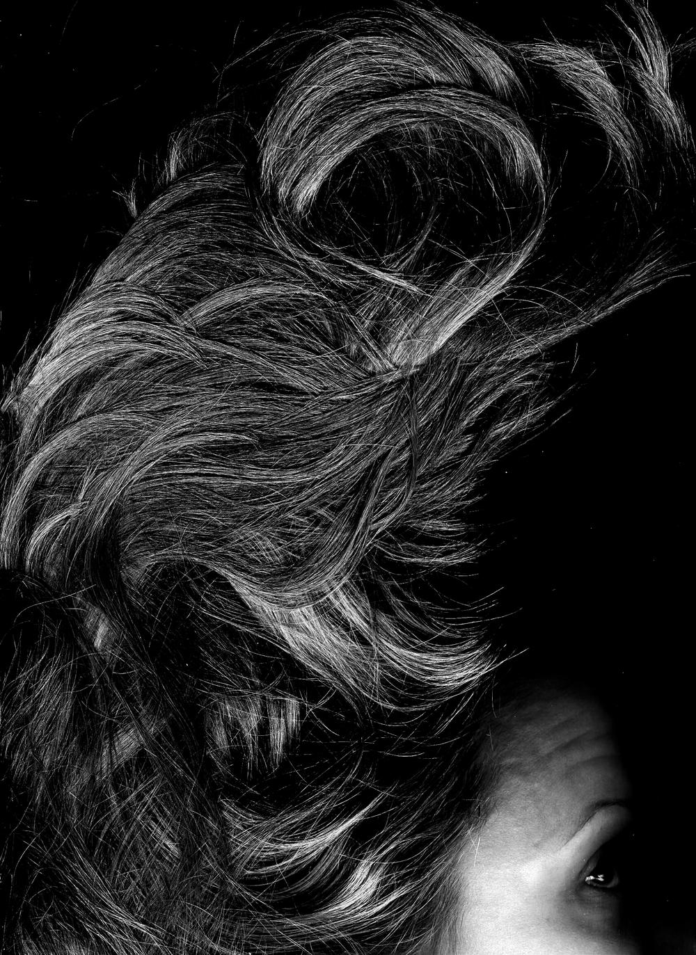 hair5.2.jpg
