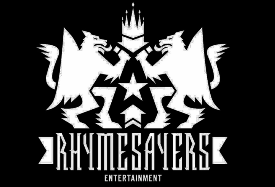 rhymesayers.jpg