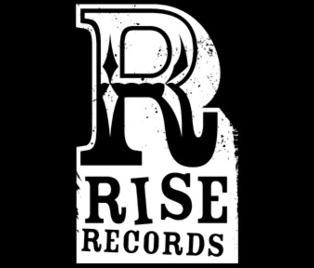 rise-records-logo.jpg