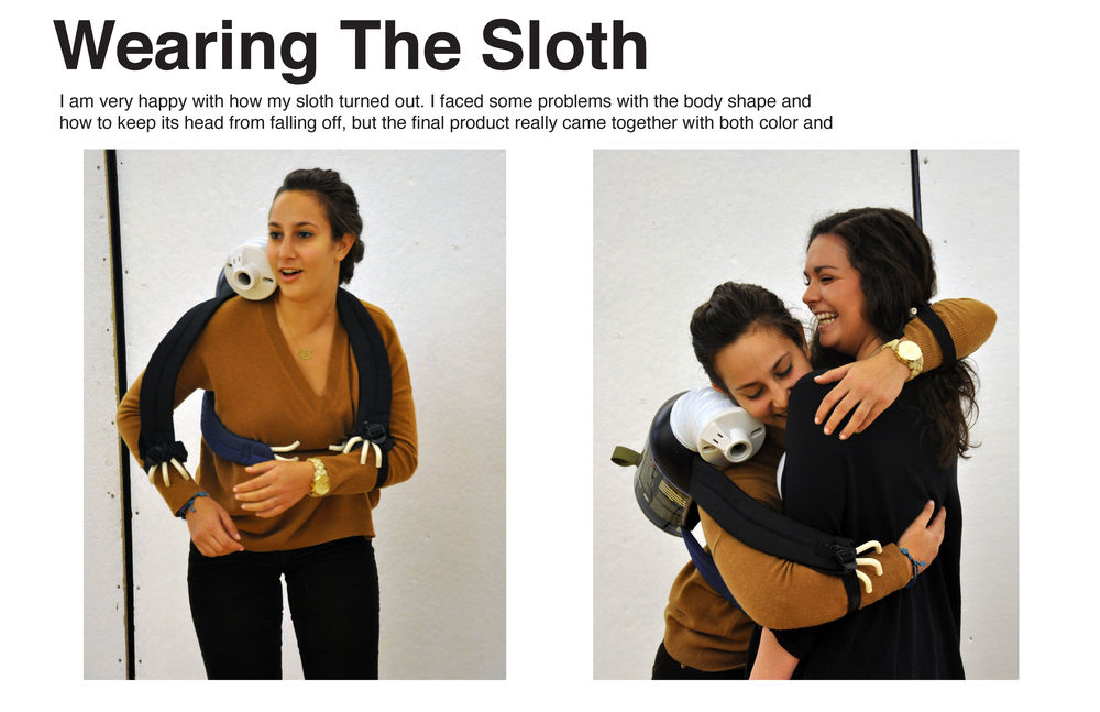 Sloth Process Book_Page_05.jpg