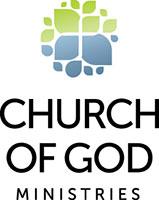 ChurchofGodAnderson.jpg