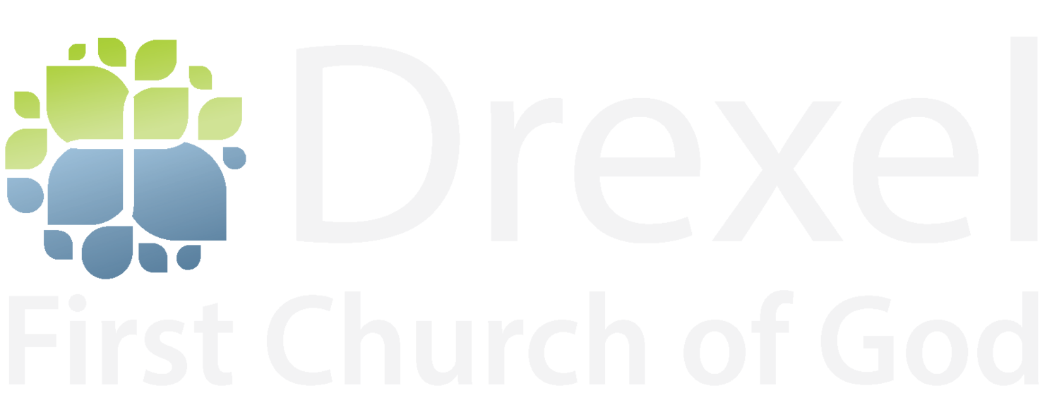 Drexel First Church of God