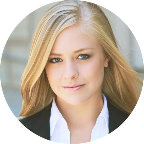 Ashley 3.jpg