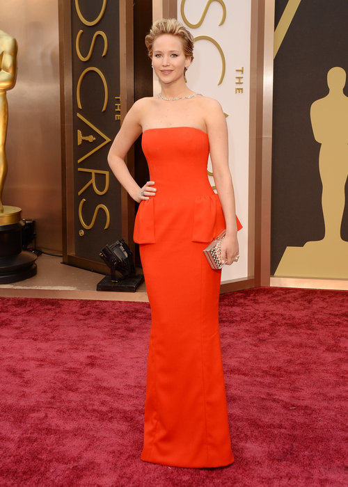 Image from  Oscar.go.com