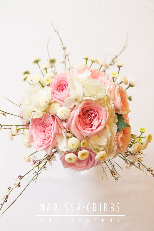 Kansas City Floral Designs