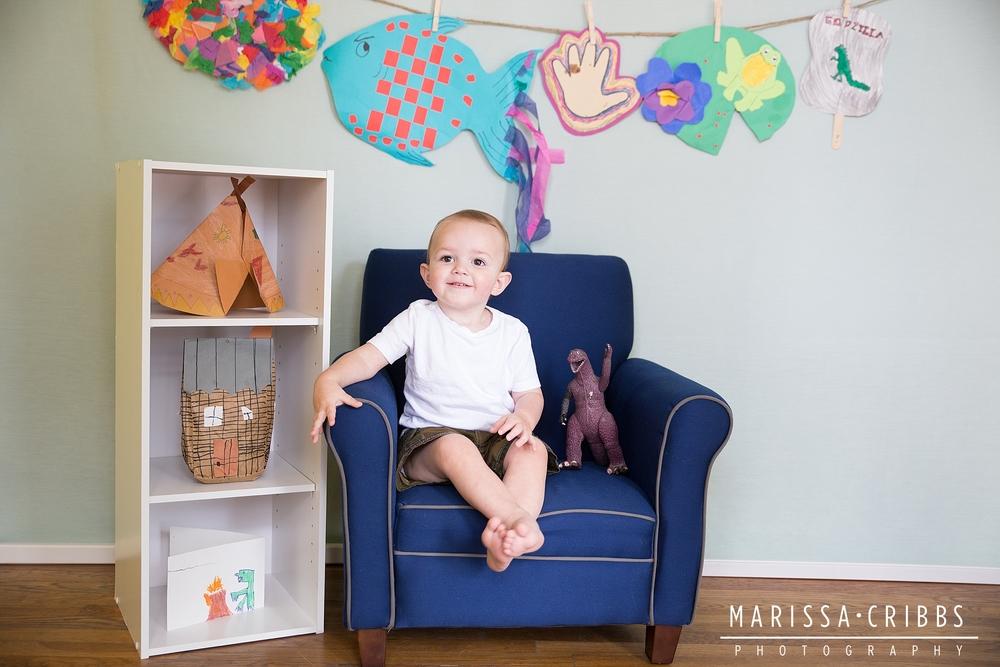 Marissa Cribbs Photography