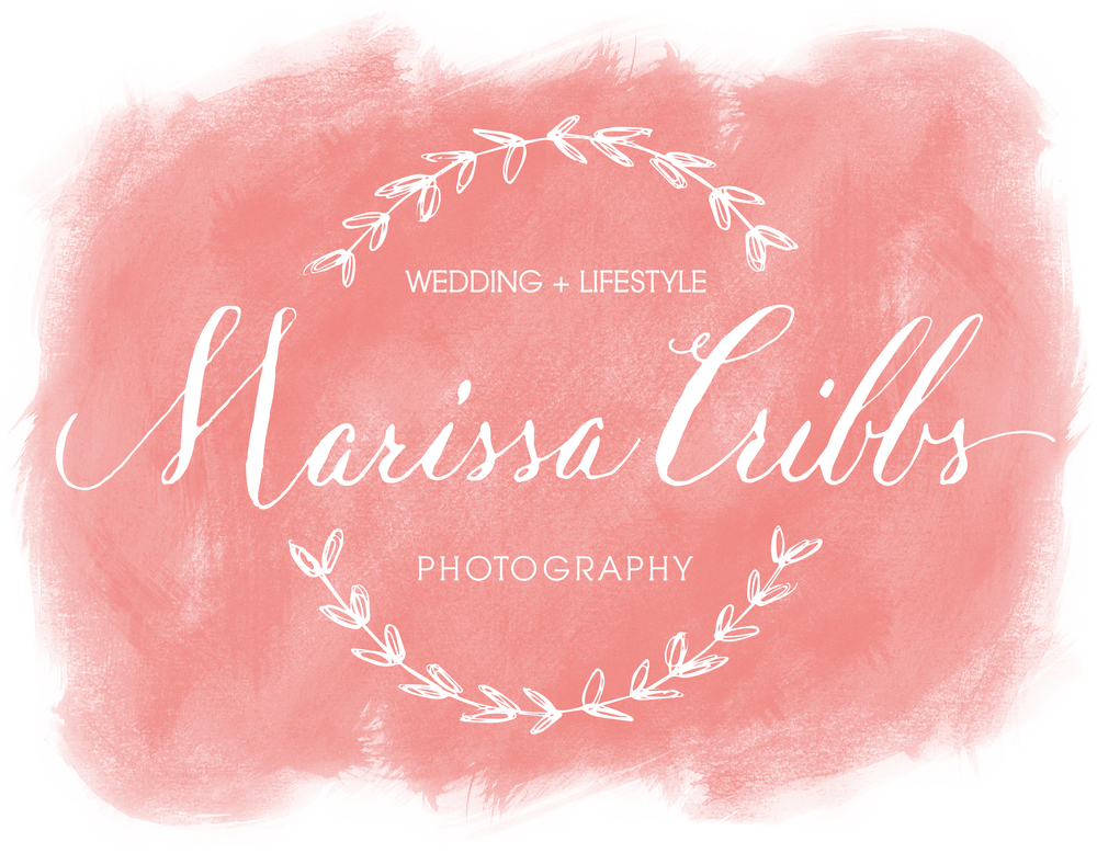 MC-Photography-logo-Watercolor.jpg