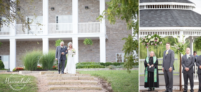 Peeper Ranch | Kansas City Wedding Photography