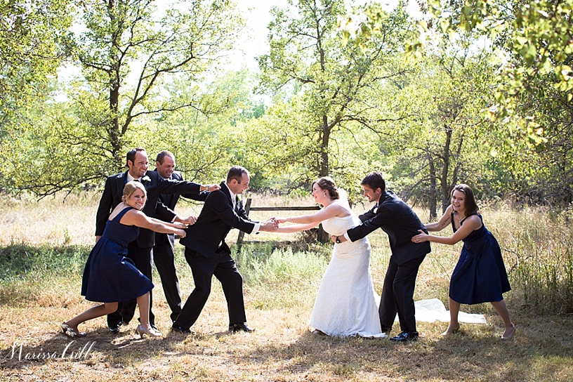 Pawnee Prairie Park, Weddings, Wichita, KS