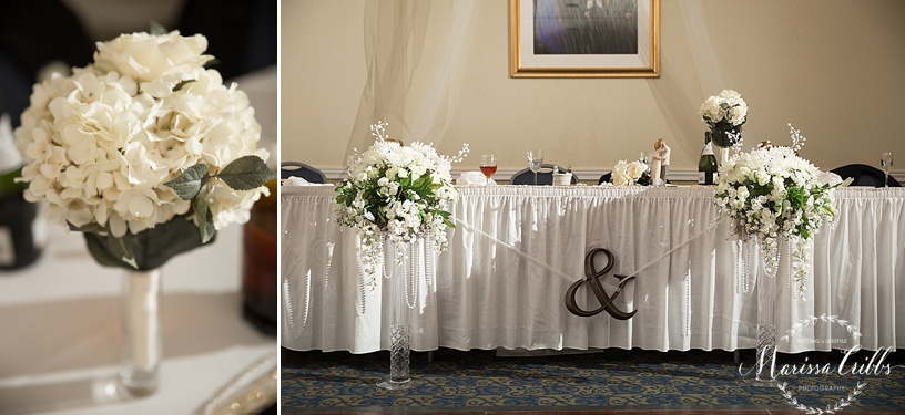 La Quinta Inn Wichita, KS Weddings