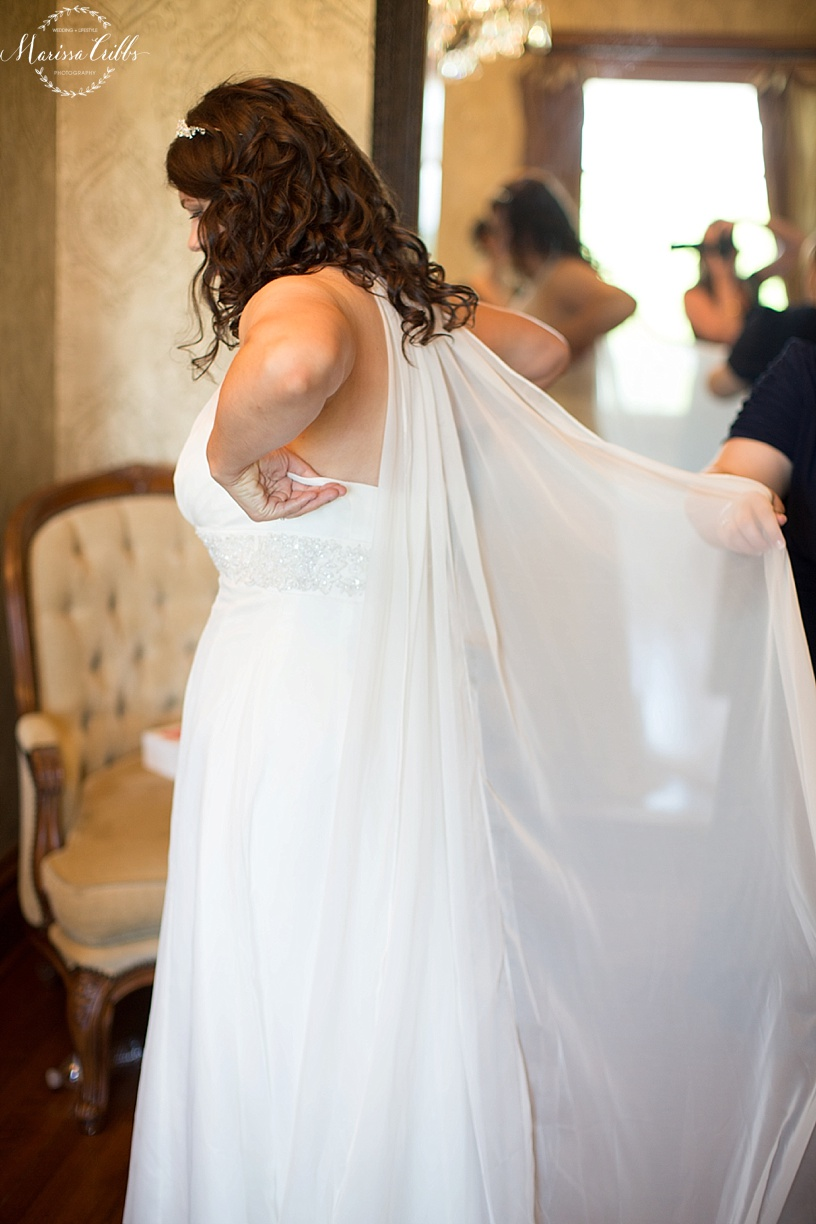Kansas City Wedding Photographer_0014.jpg