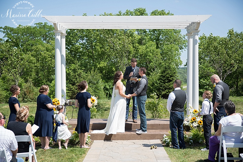 Kansas City Wedding Photographer_0024.jpg
