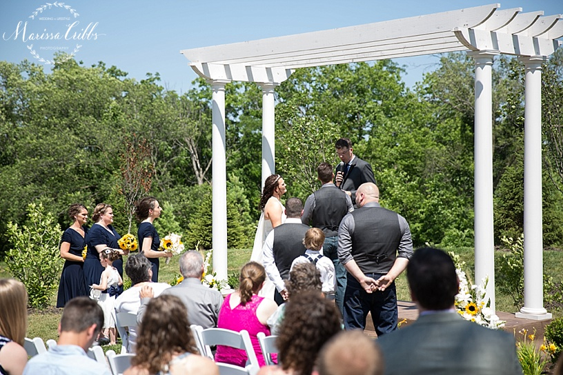 Kansas City Wedding Photographer_0023.jpg