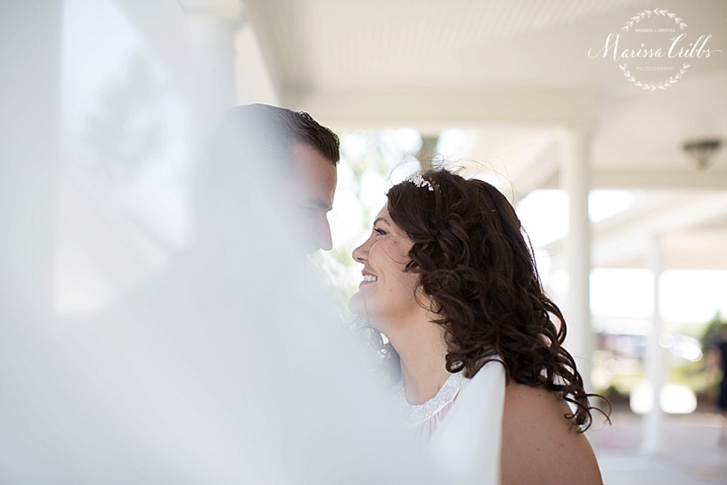 Kansas City Wedding Photographer_0033.jpg