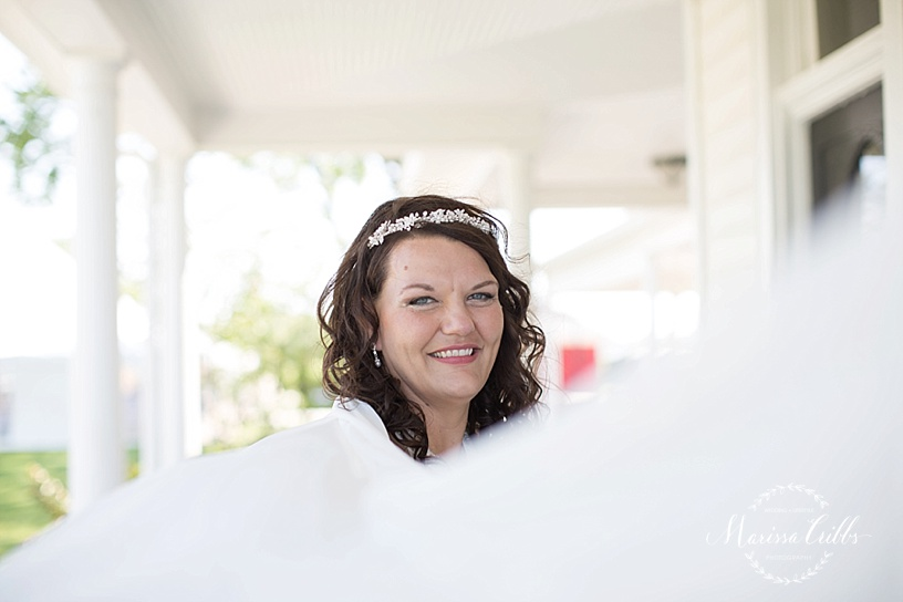 Kansas City Wedding Photographer_0039.jpg